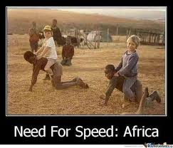 Funny African Memes - africa meme 28 images 10 internet memes that are poking fun at