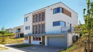 Wohnhaus Wohnhaus In Wincheringen U2013 Ochs Holzbau U2013 Höchste Kompetenz In