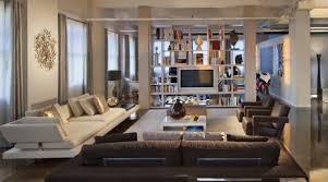 Apartment Entrancing Loft Windows Building Regulations Loft stil