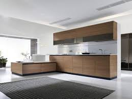kitchen island manufacturers kitchen italian kitchen manufacturers kitchen remodel kitchen