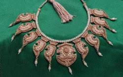jute earrings jute jewellery jute jewelry manufacturers suppliers