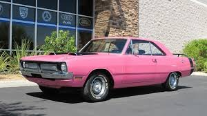 1970 dodge dart for sale 1970 dodge dart for sale and it s awesome