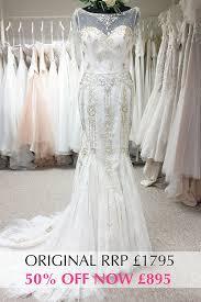 wedding dress outlet designer wedding bridesmaids dresses vintage tea length