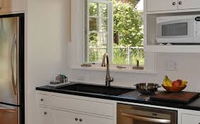 ne craftsman bungalow designer u0027s edge kitchen u0026 bath design