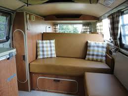 Camper Van Interior Lights 220 Best Vw Interior Ideas Images On Pinterest Volkswagen Bus
