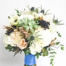 wedding flowers kitchener living fresh flower studio florists 20 s