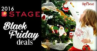 goodys black friday stage stores 2016 black friday deals u2013 hip2save