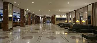 Pennsylvania travel tours images Hotel pennsylvania does travel cadushi tours jpg