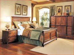 Monterey Bedroom Group Furniture Row Images With Marvelous Oak
