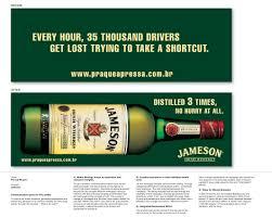 Jameson Meme - pernod ricard jameson whiskey billboard jameson s elevator adeevee