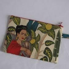 100 frida kahlo home decor frida kahlo cushions barang