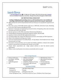 Military To Civilian Resume Examples Infantry by Sample Infantryman Resume How To Write Infantryman Resume