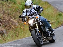 honda cb 1000 2011 honda cb1000r street fighter shootout photos motorcycle usa