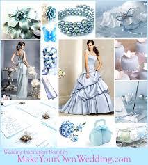 145 best wedding color inspiration blue images on pinterest
