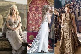 second wedding dresses northern ranking all the of thrones dresses from worst to best photos