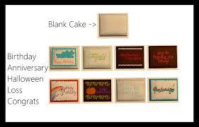halloween sheet cake piece of cake omfgingers deco sheet cake 3t2 two fingers whiskey