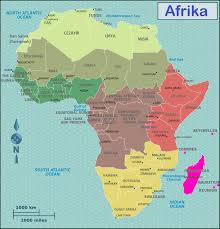 africa map islands file map africa regions islands tr png wikimedia commons