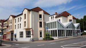 Decathlon Bad Kreuznach Laden Mieten In Bad Kreuznach Ladenlokal