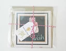 racheletrogdesigns greeting cards