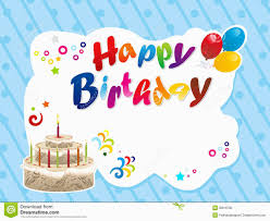 cute animated birthday cards free portrait best birthday quotes