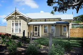 grandview farm homes old style weatherboard homes photo gallery
