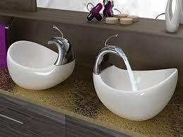 unique bathroom vessel faucets u2022 bathroom faucets and bathroom