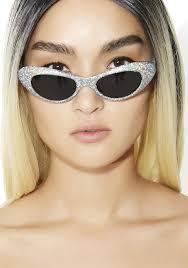 spirit halloween economy shipping rad and refined teen spirit sunglasses dolls kill