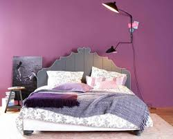 how should i decorate my bedroom quiz for your