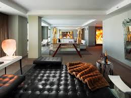 luxury hotel beverly hills boutique hotel sls beverly hills