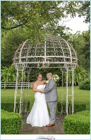 wedding arch kent historic plantation wedding jake jen judithsfreshlook