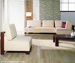 Modern Fabric Sofa Designs by Furniture Brown Leather Recliner Sofa Set Modern Recliner Curved