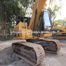 singapore used excavator for sale singapore used excavator for
