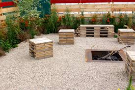 awesome garden seating ideas 30 with additional image with garden