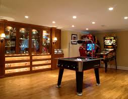 images for gameroom bars remarkable home design