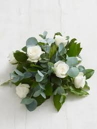how to make a floral foam arrangement hgtv