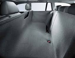 bmw rear seat protector back seat covers for cars best custom car covers