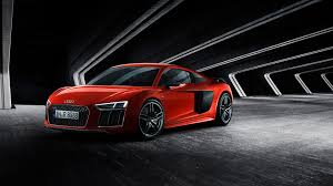 audi sports car r8 coupé v10 plus u003e audi india