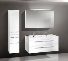 wall hanging bathroom cabinets nemesis white color bathroom vanity cabinet wall hung 1200mm from