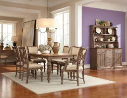 discount riverside furniture windhaven collection