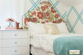 pink and turquoise bedroom gallery tween room ideas gold images