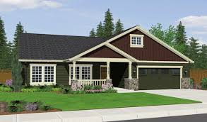 great room house plans one story exciting small house plans large great room 11 with living rooms