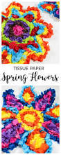 203 best spring crafts for kids images on pinterest art projects