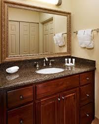 vanity granite bathroom countertops with sink vanities with tops
