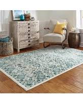 10 X 12 Area Rugs Don T Miss These Deals On 10 X 12 Area Rugs