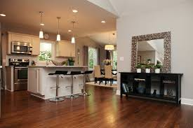 homes with open floor plans pictures completely open floor plans free home designs photos