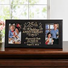 wedding gift ideas for parents get the silver wedding anniversary gift ideas for your parent