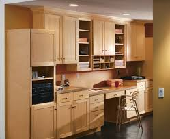 ultracraft cabinets reviews western states cabinet wholesalers wholesale contractors cabinets