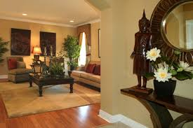 model home interior decorating model home decorating ideas for well interior design model homes