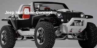 jeep car 10 most expensive jeep cars expensive automobiles successstory