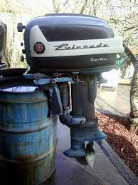 evinrude 35hp big twin page 1 iboats boating forums 570532
